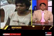 TWTW: Cyrus' take on Kasab sentence