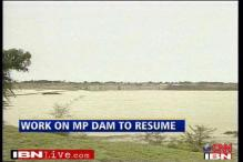 PMO steps in, backs MP govt on power project