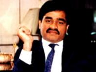 Dawood third 'Most Wanted' on Forbes' list