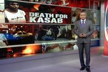 Death for Kasab: implications for India