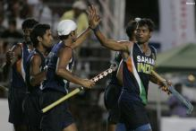 Dilip Tirkey retires from international hockey