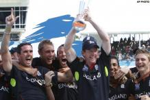 T20 win gives England boost for Ashes: Warne
