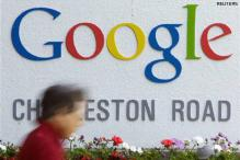 Google opens up, divulges ad commission rates