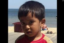 Melbourne: Indian boy may have died of heat