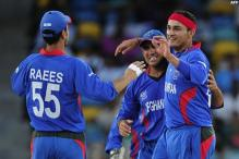 Cricket's biggest underdogs win hearts