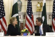 US rules out any cut in aid to Pakistan