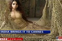 63rd Cannes Film Festival begins