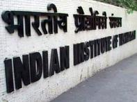Student from Madras zone tops IIT-JEE 2010