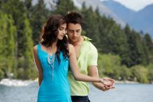 Will Imran-Sonam finally deliver a hit?