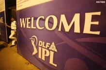 'Everything is fine with Kochi IPL team'