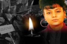 Ruchika case: Girhotras wait for May 25 verdict