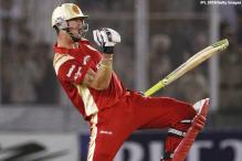 Pietersen won't hesitate to walk-off mid-match