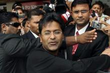 IPLgate: Lalit Modi seeks more time from BCCI