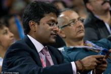 ICC gives clean chit to IPL 3