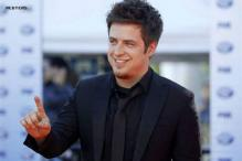 Lee DeWyze wins 'American Idol'