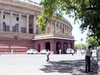 2G row, Foreign Univ Bill stall Lok Sabha