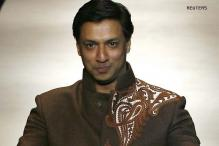Bhandarkar set to direct a romantic comedy
