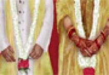 Muslim man's marriage to Hindu void: HC
