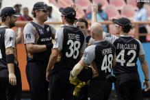 SL, NZ to start new innings in US