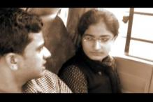 Doubts raised over Nirupama's autopsy report