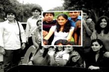 'Nirupama's family implicating Priyabhanshu'