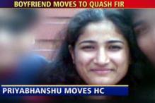 Nirupama, boyfriend's families blame each other