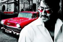 'Once Upon a Time In Mumbaai' releases July 30
