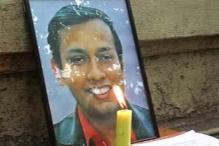 Rizwanur death: HC orders fresh probe