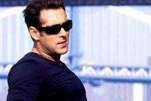 Sallu to help rehabilitate child soldiers