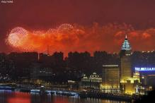 Shanghai Expo biggest, but also 'very disorganised'