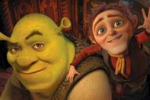 Masand: 'Shrek Forever After' is an exciting ride