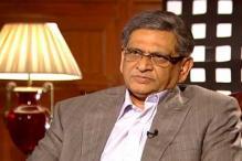 Pak 'mindset' on terror has changed: Krishna