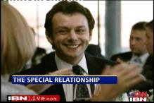 Trailer of 'Special Relationship'