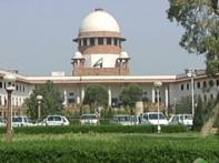 SC may rule on Ambani gas row on Friday
