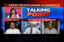 Has M'lore crash put expat pilots under scanner?