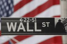 6 Wall Street firms face criminal probe: source
