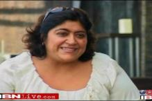 Gurinder Chadha obsessed with marriage