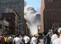 Mosque plan at 9/11 site in NY sparks protest