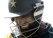 Pak team management failed on Oz tour: COO