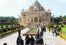Akshardham attack case: HC upholds death for 3