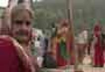 Protests rock Kashmir, Amarnath Yatra halted