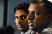 Aravinda shows faith in Lanka squad