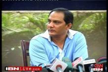 Azhar to fight BAI elections