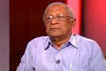 Left getting alienated from people: Bardhan