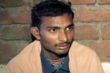 Scars of Bhopal gas leak still fresh for victims