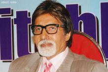 Bachchan, Kamal Haasan to meet in Paris
