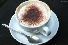 A cup of coffee a day keeps oral cancer away