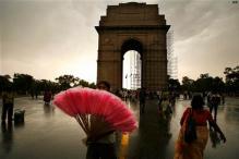 Delhi has best living standards in India: survey