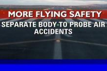 Civil aviation safety council set up under DGCA