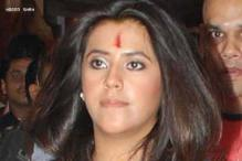 Ekta Kapoor remains Queen of Television at 35